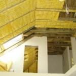 Budowa domu -wykończenie