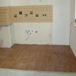 Glazura i terakota w mieszkaniu